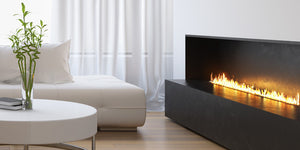 5 Key Differences Between Vented & Vent-Free Fireplaces, And Why They Matter