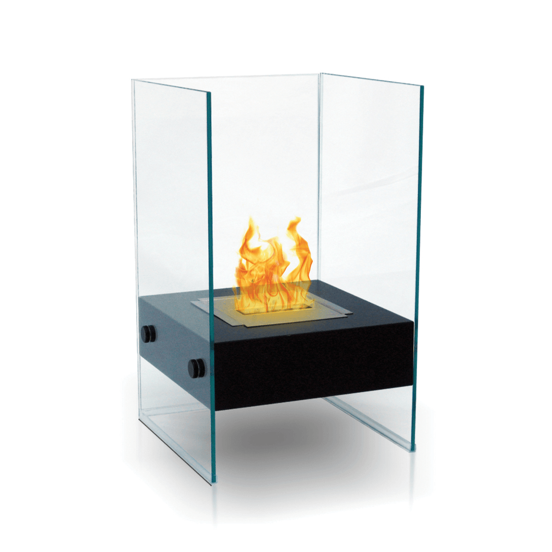 Anywhere Fireplace