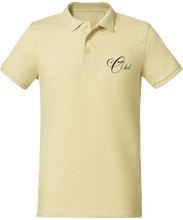 Polo Homme L'Original