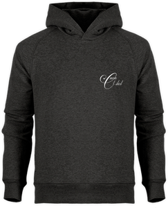 Sweat Capuche Homme L'original