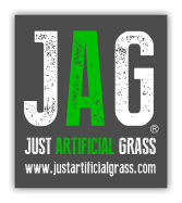 JAG Artificial Grass
