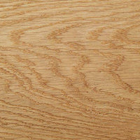 Prime KD European Oak Various thicknesses and widths available call for prices/specs