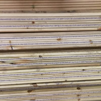 Non Slip decking perfect for steps or whole decking areas- South Wales delivery