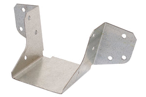 Mini Joist Hanger 47mm