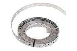 10m x 20mm No.290 Fixing Band