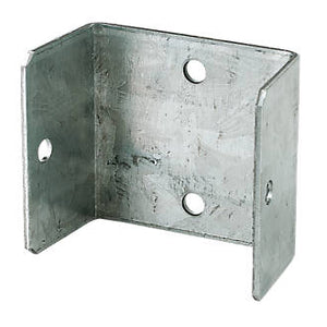 Trellis/Fence/Panel Clip Bracket