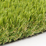 Ascot Artificial Grass 35mm Price per m2