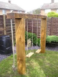Treated Timbers and Landscaping products
