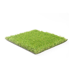 Windsor Artificial Grass 30mm Price per m2