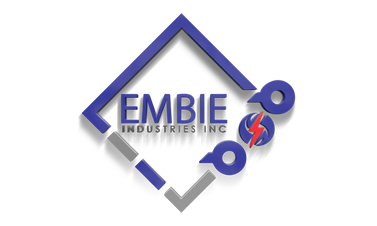Embie Industries Inc