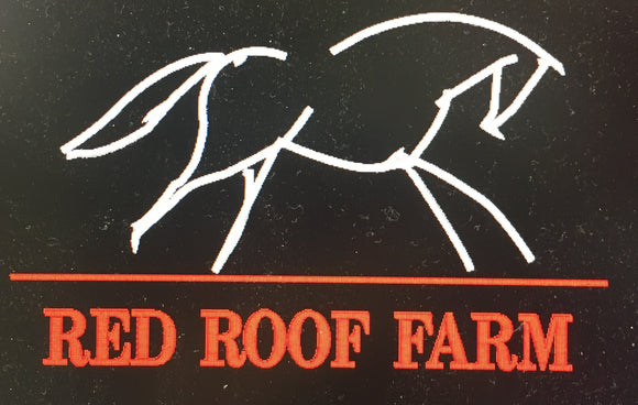 Red Roof Farm Gear