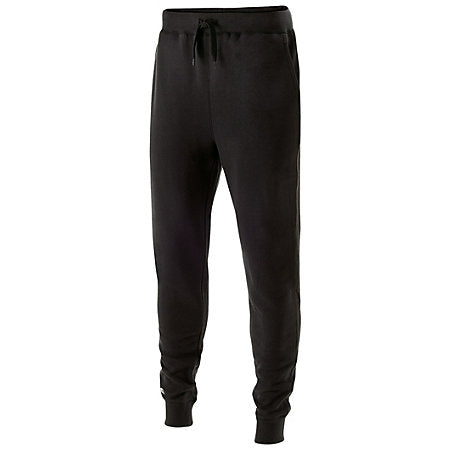 Holloway FLEECE JOGGER