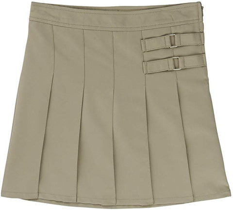 Juniors Scooter- khaki *CLEARANCE Sale*