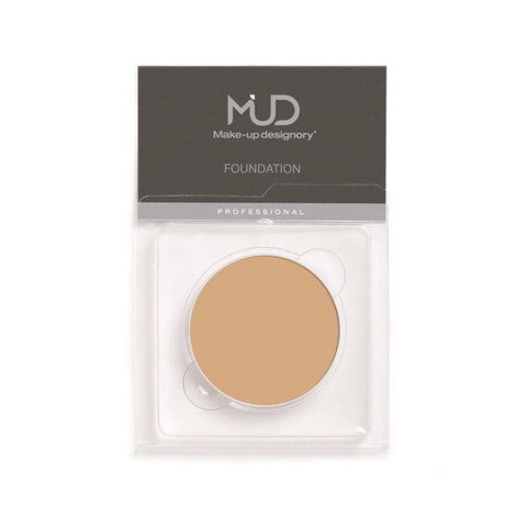 Foundation Refills