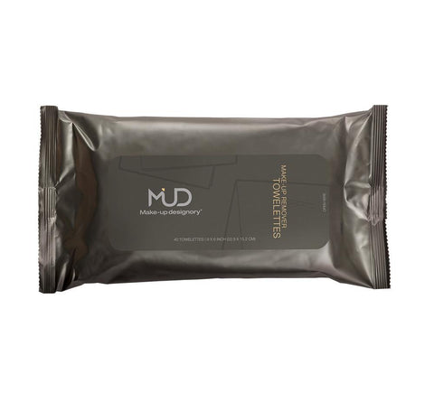 Accessories Makeup Remover Wipes