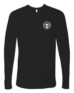 Full Circle Brewing Co - Crew Long Sleeve
