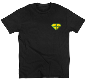 Small Hop - Shirt