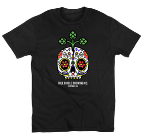 Cinco De Mayo - Shirt