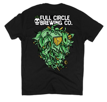 Full Circle Hop - Shirt