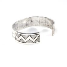 Engraving Bangle
