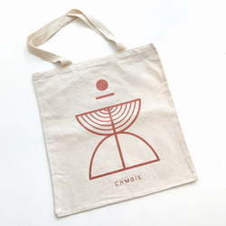 Limited Edition Tote