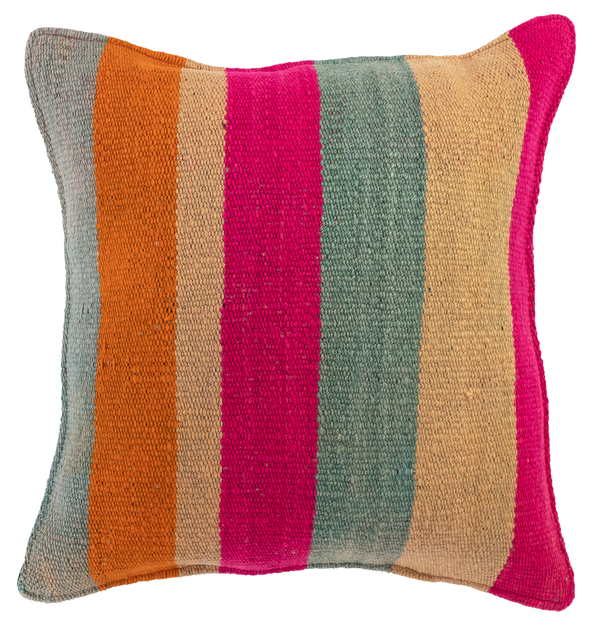 Carabayllo Cushion Cover