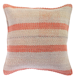Laia Cushion Cover