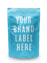 your-brand-label-here
