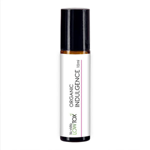 Indulgence Roll-On - Natural Fragrance