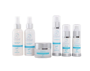 Hyperpigmentation Treatment Kit 20% off-$75 savings!