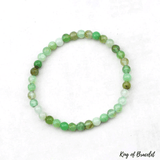 Bracelet en Chrysoprase - King of Bracelet