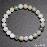 Bracelet en Jade | Qualité AAA+ | King of Bracelet
