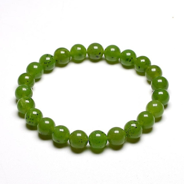 Bracelet Nephrite - King of Bracelet