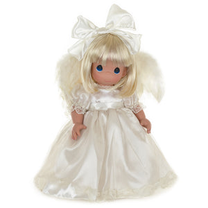 Heaven Sent, Guardian Angel, 16 inch doll