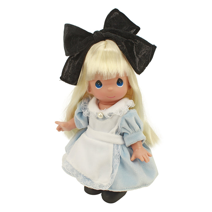 Enchanted Alice, 9 Inch Doll