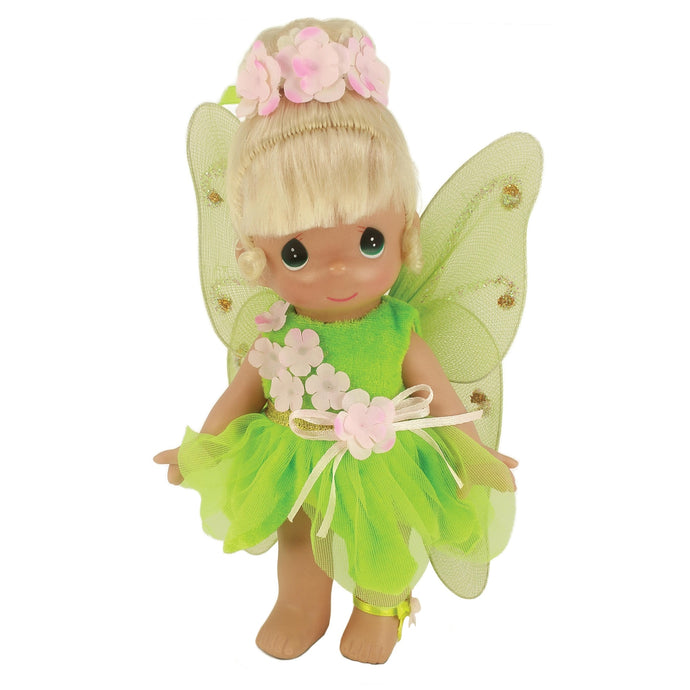 Enchanted Tinkerbelle, 9 inch doll