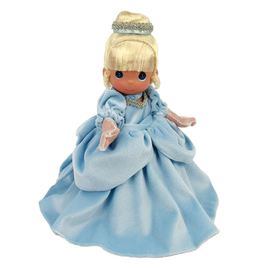Enchanted Cinderella, 9 Inch Doll