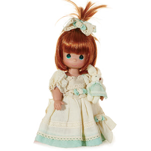 Ryleigh, Heartfelt Wishes, 12 inch doll