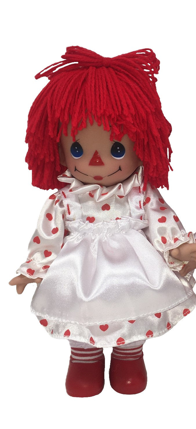 Raggedy Ann - Love Being With You - 9