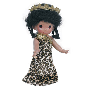 "African Children of the World, Amani - 9"" Doll"