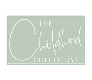 The Childhood Collective