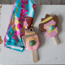 ICONIC TOY - AUSTRALIAN ICE CREAMS MELT