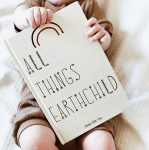All Things Earthchild
