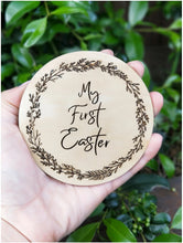 My First Easter Disc