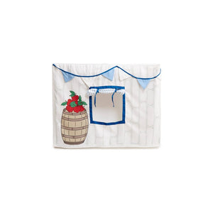Petite Shop Table Tent