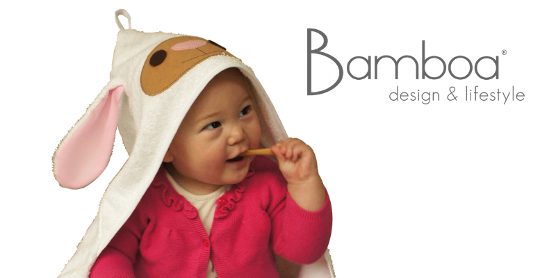 Bamboo Fabric: Is it Safe for Babies?
