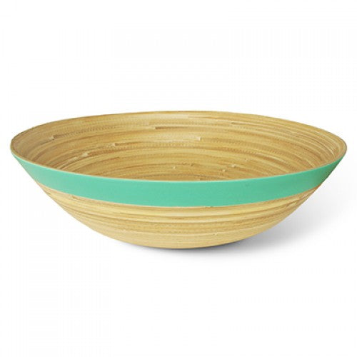 Bamboa kitchen Bamboo Grande Green