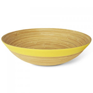 Bamboa kitchen Bamboo Grande Yellow
