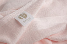 Load image into Gallery viewer, Bamboa Ultra Soft Bamboo Bath Towel