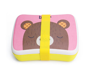 Bento lunch box for Kiddies